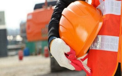 6 Reasons To Ensure A Good Safety Culture And Management System
